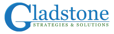 Gladstone Strategies & Solutions Milwaukee WI